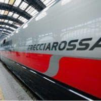 Abbonamenti dei pendolari, Delrio vuole un tavolo con Regioni e Fs