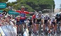 Annuncio Quintana: sì al Giro Tour Down Under: Ewan ok