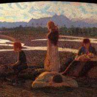 Da Hayez a Boldini. Brescia celebra la pittura italiana dell'Ottocento