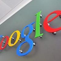 Google lancia un sistema per avviare le ricerche anche offline