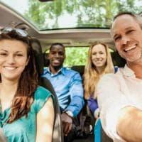 BlaBlaCar cambia, tariffe più alte e pagamento sempre online