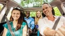 BlaBlaCar cambia: tariffe più alte, prenotazione rimane online