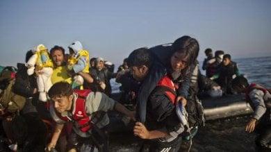 Siria, in Turchia circa 380.000 bambini fuggiti dalla guerra sono fuori dalla scuola