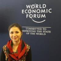 """La prima orchestra femminile dell'Afghanistan: """"Contro i talebani con la musica"""""""