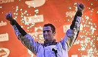 Giro del mondo, il bretone Armel vince il duello più lungo