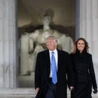 """Il presidente Trump visto dai mercati: """"Molte incertezze, difficile realizzi tutti i suoi..."""