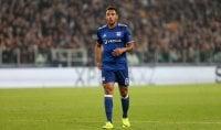 """Tolisso apre alla Juventus """"Interesse che mi onora"""""""