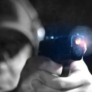 L'esercito Usa dice addio alla Beretta. La nuova pistola sarà svizzera-tedesca