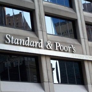 Processo rating, la procura chiede di condannare S&P e gli analisti