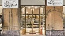 Torino, Peyrano chiude la storica bottega del cioccolato