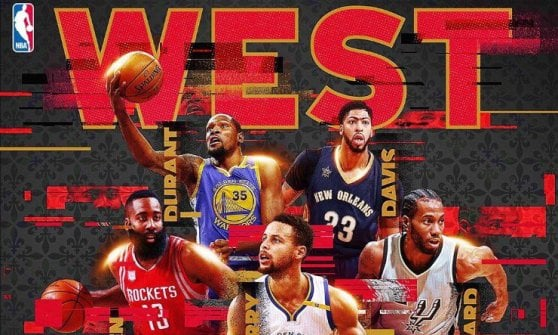 Basket, Nba: Cleveland torna a vincere. All Star Game, niente quintetto per Westbrook