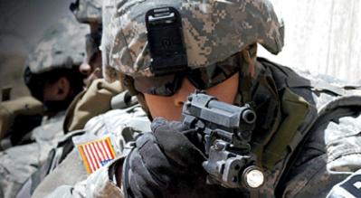 L'esercito Usa dice addio alla Beretta L'Italia perde una commessa da 580 mln
