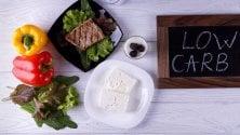 Pro e contro della dieta Atkins    Come funziona