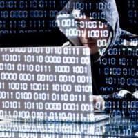 Allarme cyberattacchi per le elezioni in Europa nel 2017