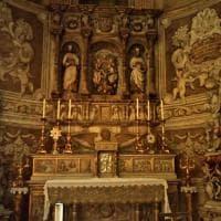 Sicilia, il fascino di Catania