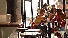 Oltre l'Erasmus: tutte le possibilità di studio all'estero
