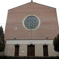 Padova, la testimonianza: