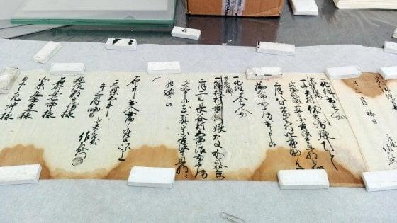 """Viaggio nella Biblioteca Vaticana: """"Così portiamo online i manoscritti più antichi del mondo"""""""