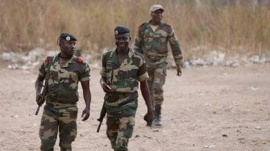 Gambia, si sblocca l'impasse Jammeh annuncia che lascerà il potere