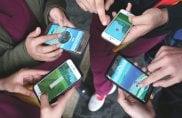 Pokemon Go, stop dalla Cina