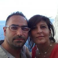 Rigopiano, dalla prima vacanza di Marco e Jessica al lavoro di Marinella:
