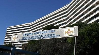 Genova, amici e parenti degli infermieri non pagavano il ticket per le analisi