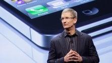 Le rare foto storiche di quando Apple era appena nata