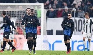 """Atalanta, Gritti: """"Con la Sampdoria servirà pazienza, Gasperini grande tecnico"""""""