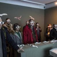 Fb, Instagram e Twitter: i musei italiani puntano sui social ma non basta