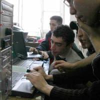 Artisti, diplomatici e hacker: ecco gli under 30 più influenti d'Italia