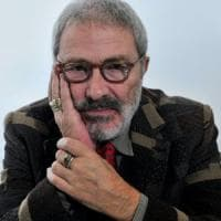 Jean- Paul Manganaro: