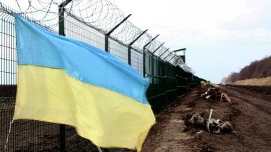 Migranti (ma non solo): ecco le ragioni  dei muri lungo le frontiere della Russia