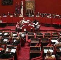 """Tra la crisi e la rabbia: """"A Genova la sinistra non ascolta il disagio"""""""