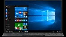 Microsoft punta anche  al mercato degli eebok