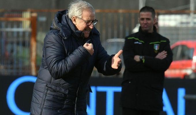"""Udinese, Delneri: """"Non abbiamo giocato come sappiamo"""""""
