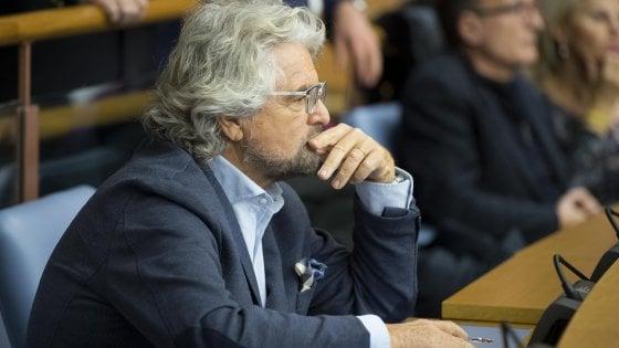M5s, il jolly di Casaleggio per il dopo elezioni: un'alleanza di governo con Salvini e Meloni