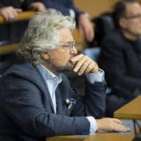 M5s, il jolly di Casaleggio per il dopo elezioni: un'alleanza di governo con Salvini e...