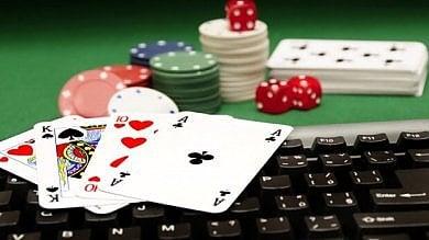 Un milione e 240mila studenti  tentano la fortuna con il gioco d'azzardo