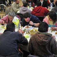 Ue, un cittadino su quattro a rischio povertà