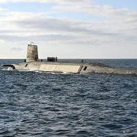 Tridentgate, governo May nasconde fallimento test missile e chiede di approvare costoso...