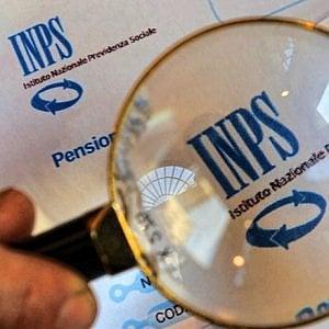 Boeri attacca la manovra pensionistica del governo: fa aumentare il debito