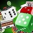 Un milione e 240mila studenti alle prese col gioco d'azzardo