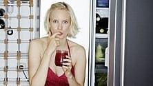 Fai la dieta giusta? Il 60% imbroglia se stesso. Nuovo test dirà la verità  di AGNESE FERRARA