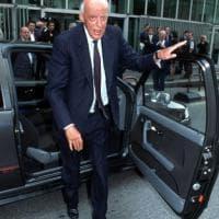 Leopoldo Pirelli, l'imprenditore dalla visione internazionale. A dieci anni dalla sua scomparsa