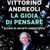 Lo psichiatra Andreoli: