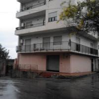 Reggio Calabria, contro il gelo la casa del boss aperta ai senzatetto