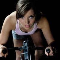 In casa o in ufficio: 10 esercizi facili
