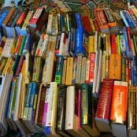Il boom degli smartphone non ha ridotto i lettori di libri cartacei