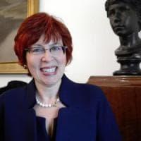 Flavia Bustreo:
