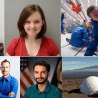 Nasa, alle Hawaii come su Marte: la ''base'' e i protagonisti della V missione